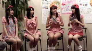 東京ラーメンショー2011 実行委員長の大崎裕史(株式会社ラーメンデータ...