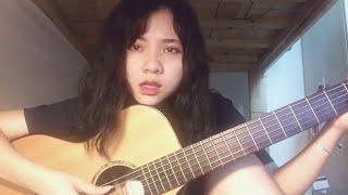 [Cover] Sống xa anh chẳng dễ dàng - Bảo Anh (Cover by Lan Hương)