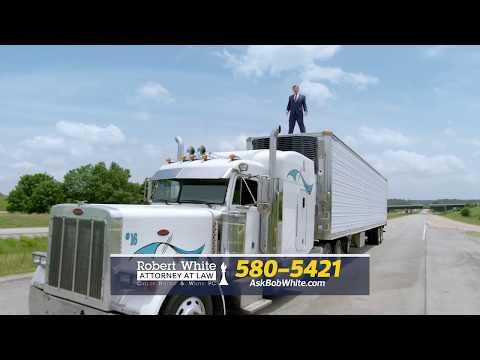 big-truck-accident-in-odessa?-call-childs,-bishop-&-white!