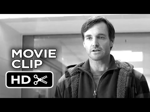 Nebraska Movie CLIP - A Million Dollars (2013) - Bruce Dern Movie HD