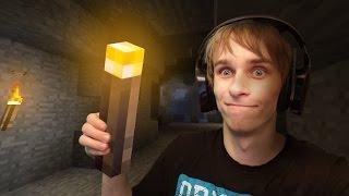Minecraft Oculus Rift DK2 - Stream - Мини игры в виртуальной реальности!