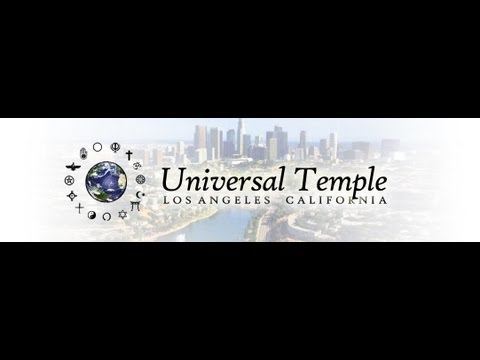 Hinduism - Upanishads - Selected Verses