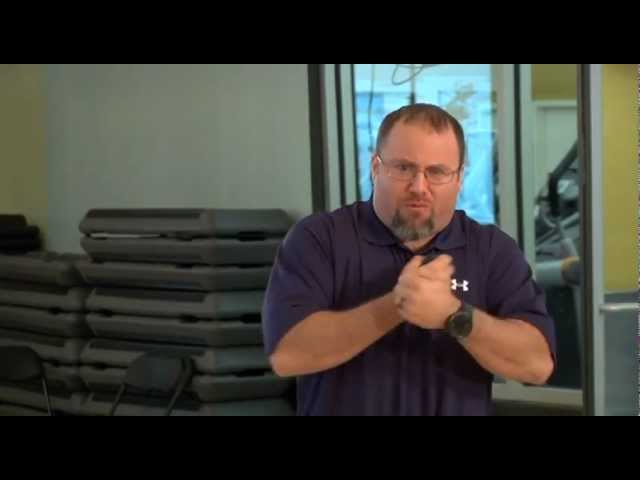 Janda S Upper Crossed Syndrome Lower Cross Syndrome Charlie Weingroff Youtube