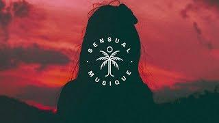 NOTD - I Miss Myself (with HRVY) [Lyrics]