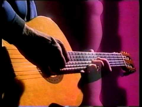 Tommy Emmanuel - Since We Met