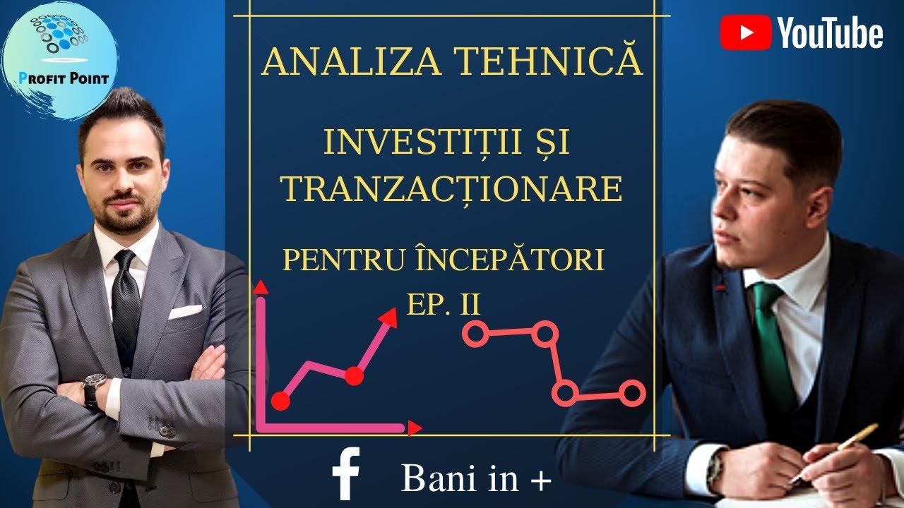 Ce este o Piața Finaciară? [Structura Pieței Financiare]