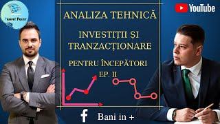 crearea unui bot de tranzacționare care este principiul opțiunilor binare