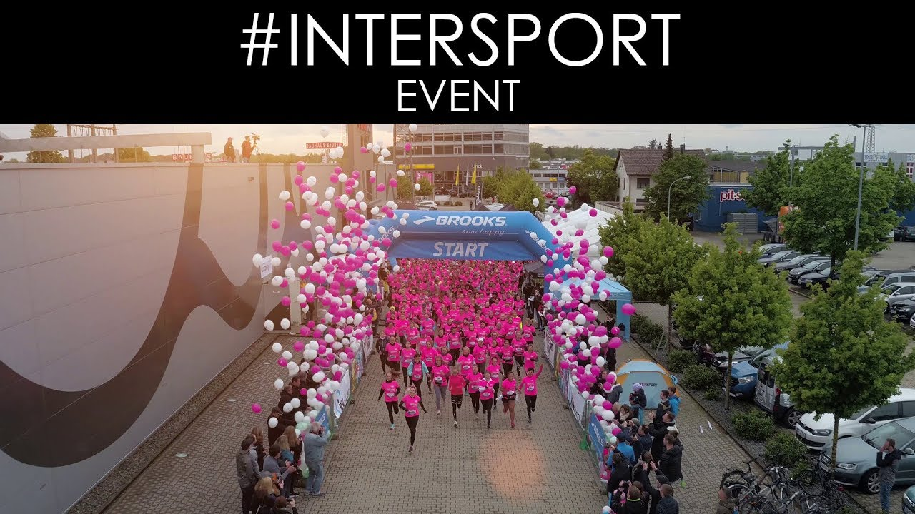 Intersport Offenburg