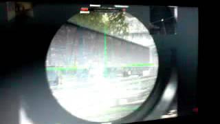 Combate armas ESNIP titã