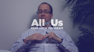 Building Bridges of Trust: Why Community Relationships are Vital to the All of Us Research Program