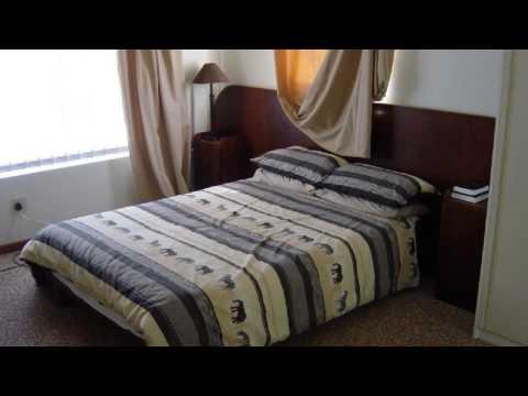 Jeffreys Bay Accommodation -  Accommodation In Jeffreys Bay
