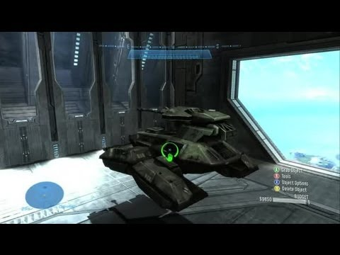 how to play halo reach