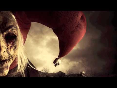 Poseidon - Mr. Clown (HD) [Free Download]