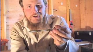 Diy Tensile Testing (tis036)