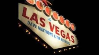 Dave Matthews And Tim Reynolds - Shake Me Like A monkey Acoustic Live in Las Vegas
