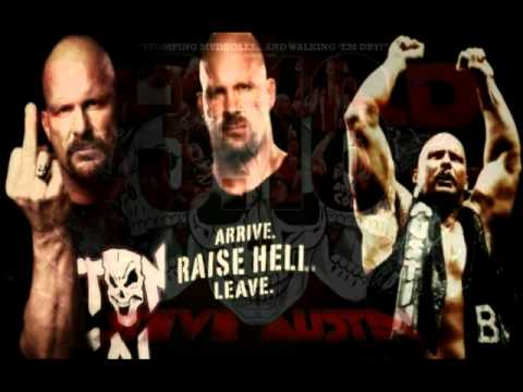 The texas rattlesnake stone cold