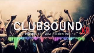 클럽사운드 DJ BATTLE대회 - 대회참가 믹셋입니다!