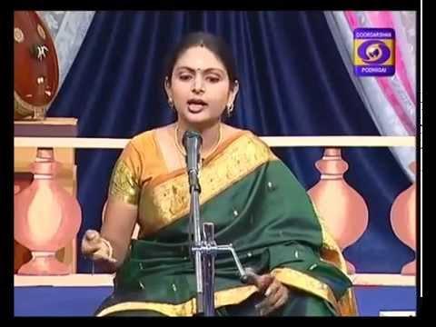 Bhavya Hari-Shrikanthimathim