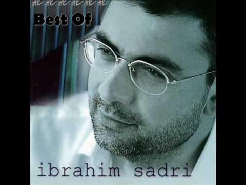 İbrahim Sadri - Nerdesin