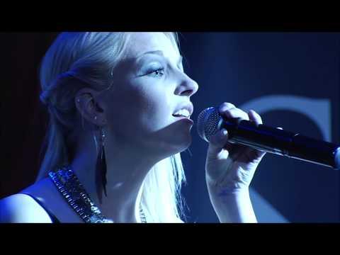 SM-Karaoke 2015 VOITTAJA, Emmi Bogdanoff