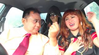 Asia Karina - Ular Kadut  - Jleb Musik - Official VIDEO DANGDUT