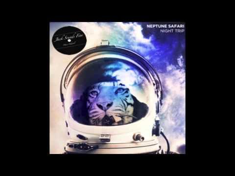 Neptune Safari - Morning Sun Ft. Clara La San (Funk LeBlanc Remix)