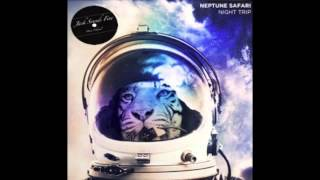 Neptune Safari - Morning Sun Ft. Clara La San (Funk LeBlanc Remix)