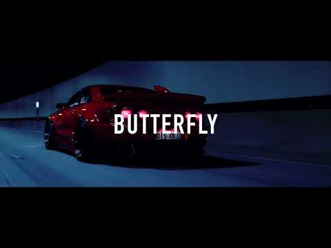 "Tyga Type Beat – ""Butterfly""   Migos Club Banger Beat x Trap Rap Instrumental 2021"