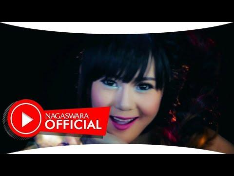 Neng Hosin - Cucok Deh Kamu [Karaoke]