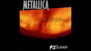 Metallica The Memory Remains HD
