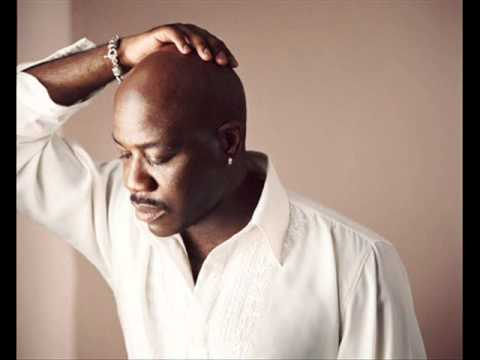 A Love Supreme - Will Downing