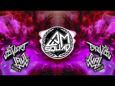 Lil Uzi Vert - XO TOUR LIF3 (JAUZ REMIX) | EDM Squad.