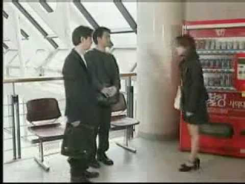 ( Dichthuatperso.com ) Học tiếng Hàn Quốc Cơ bản - Bài 1