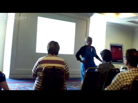 ITTE conference 2013 Bedford; Keynote 2 : Dr Noeline Wright - Teacher Education in New Zealand