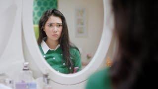 Isyana Sarasvati Bad Hair Day - Tokopedia TVC