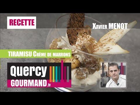 recette-:-tiramisu-crème-de-marrons---quercygourmand.tv