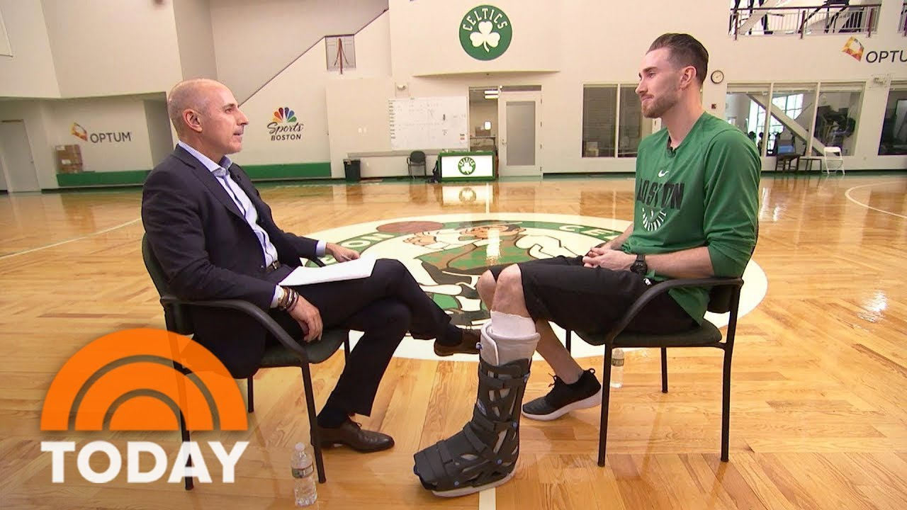 nba-boston-celtics-player-gordon-hayward-opens-up-about-his-devastating-injury-today