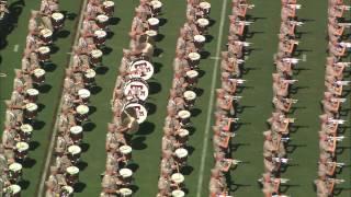 The Fightin' Texas Aggie Band thumbnail