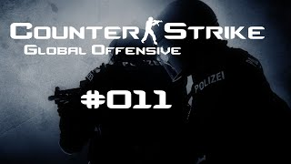 Lets Trade Up Some Skins in Counter-Strike: Global Offensive #011 - [GERMAN][HD] - HIGHRISK!
