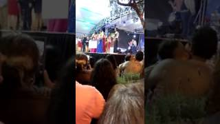 Yecapixtla señorita fiestas patrias 2016
