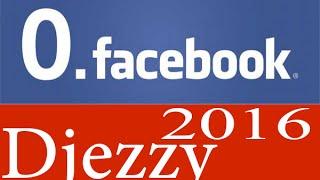 الحلقة 97 : شغل الفيسبوك مجانا على جيزي 2016 و حل مشكل توجه الى صفحة اخرى