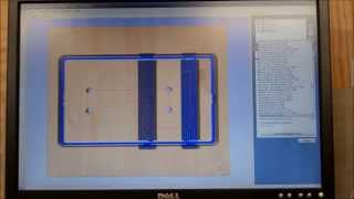 How To Build A Cnc Router On A Shoestring Budget Part Eleven