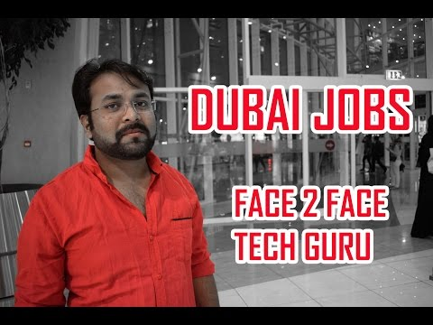 क्या इंडियन नहीं आ पाएंगे दुबई? Will Indians not be able to come to Dubai? | Tech Guru Dubai from YouTube · Duration:  6 minutes 40 seconds