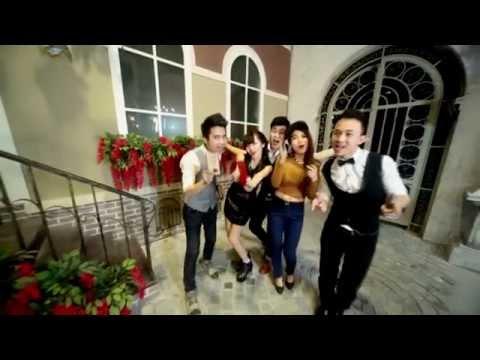 5S Online And Vbiz Chào Xuân [Full HD]