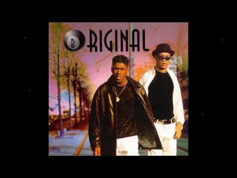 B.Original - Belita