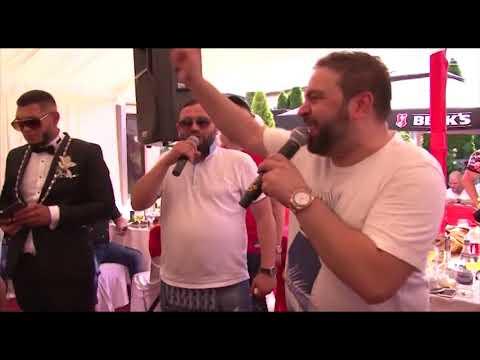 Florin Salam - Vorbeste lumea de mine ca fac bani de ani de zile 2018 Video Live