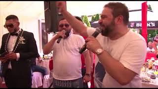 Florin Salam   Vorbeste Lumea De Mine Ca Fac Bani De Ani De Zile 2018 Mp3 Live
