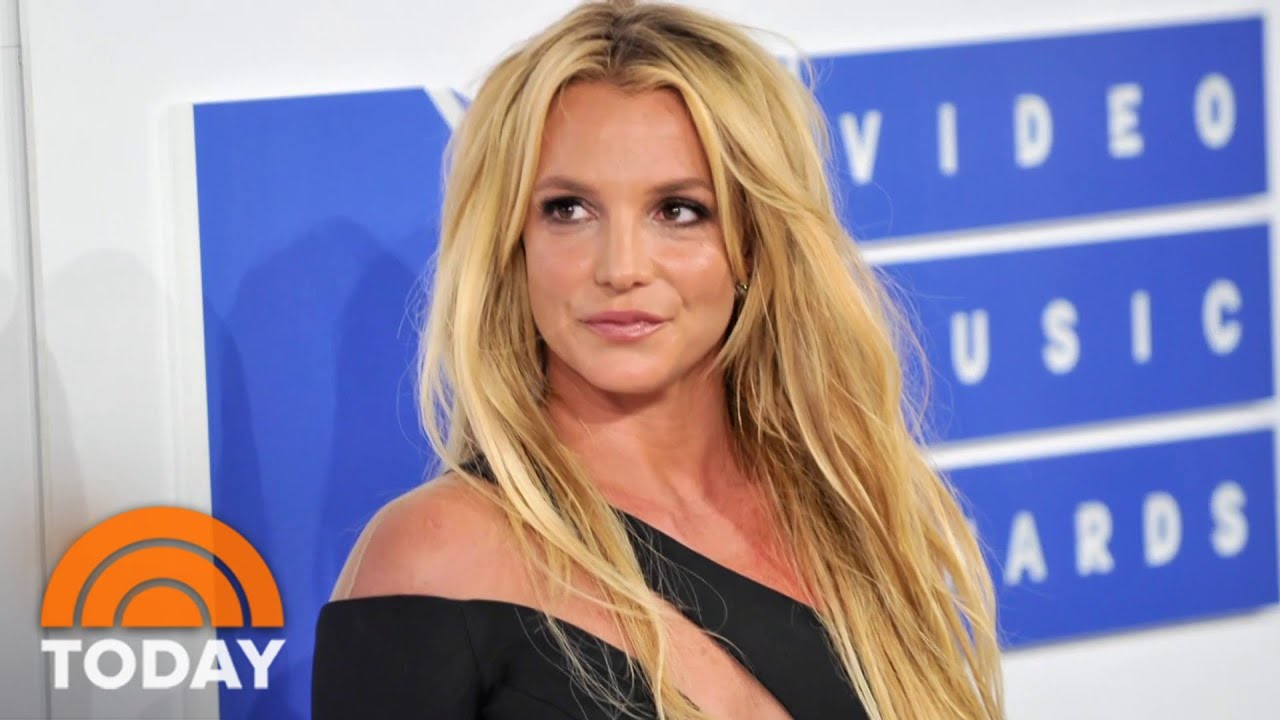 Can Britney Spears' father be charged with 'conservatorship abuse'?