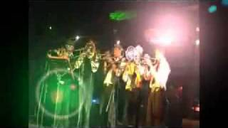 Video YouTube   Bandung INIKAMI Orcheska   Message to you Rudy The specials cover flv download MP3, 3GP, MP4, WEBM, AVI, FLV Agustus 2018