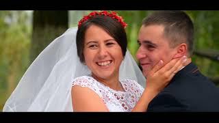 Збірка Весільних кліпів Art studio  Video Foto